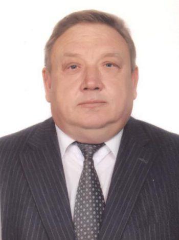 Цуглевич Яків Миколайович
