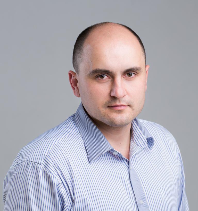 Драган_ОВ_кор