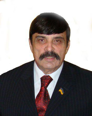 Фрідман Артур Давидович
