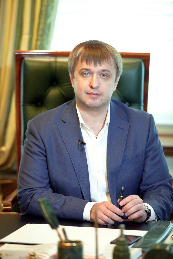 Гордійчук Андрій Андрійович