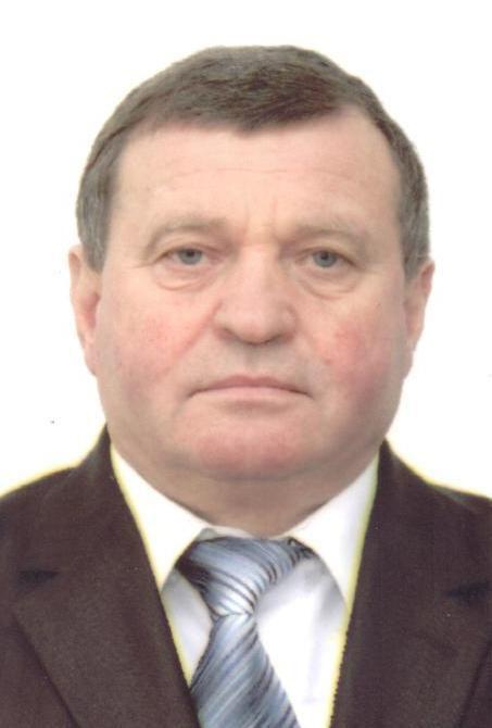 Мастій Василь Васильович