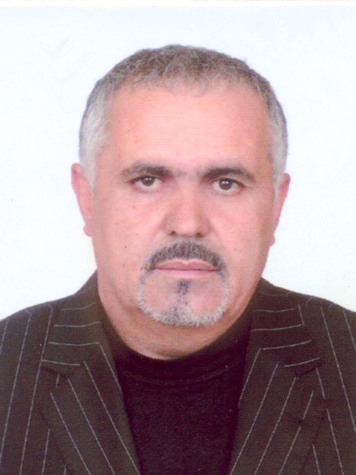 Мовсісян Врам Македонович
