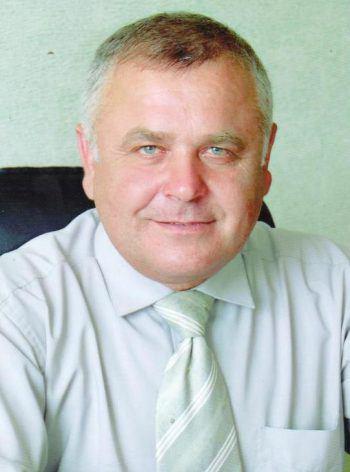 Побіянський Валентин Іванович
