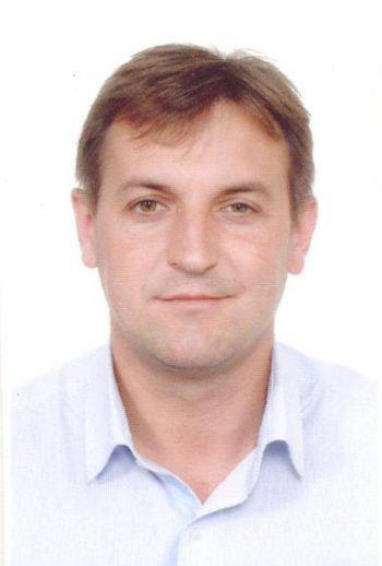 Пшибельський Руслан Броніславович