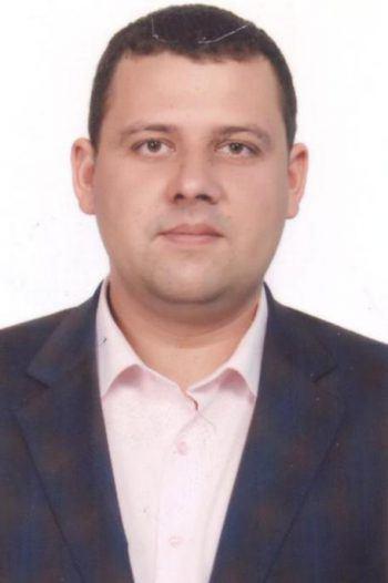 Слободян Олександр Станіславович